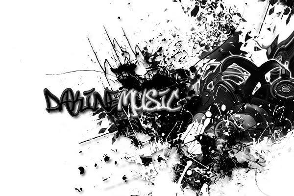 daKineMusic