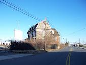 Mystery House #6