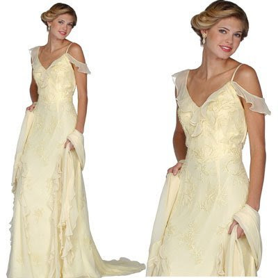 wedding dress designs pictures. wedding dress designs. wedding