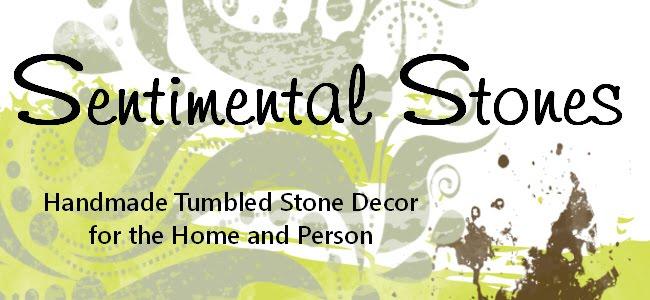 Sentimental Stones