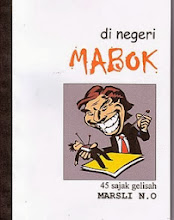 sajak dinegeri mabok
