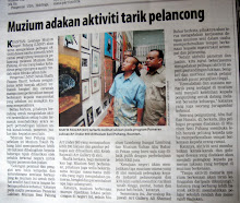 berita harian