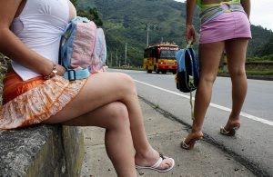 adolescentes con prostitutas fotos de prostitutas