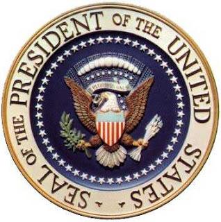 Terkini: Pilihanraya Amerika Syarikat