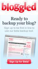 Bloggled