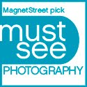 MagnetStreet Wedding Featured Photographer