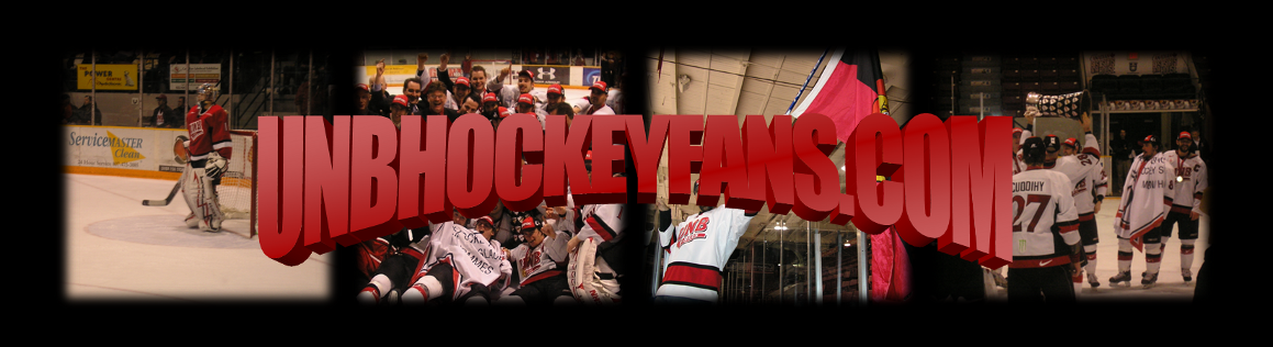 UNBHockeyFans.com