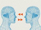 cervelli comunicanti