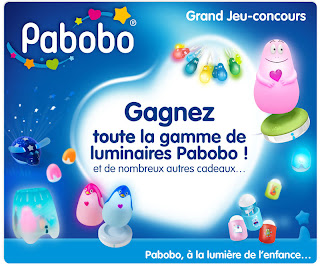Mouflette a test... Le Lumilove Penguin de Pabobo