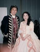 「フィガロの結婚」京都市交響楽団