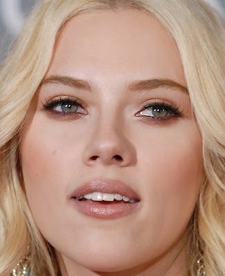 Scarlett Johansson Hairstyles Gallery, Long Hairstyle 2011, Hairstyle 2011, New Long Hairstyle 2011, Celebrity Long Hairstyles 2051