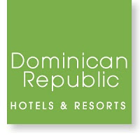 Fancy a Dominican Republic vacation?
