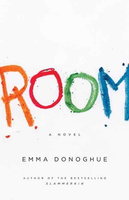 essay room emma donoghue Hum 482 room essay the novel room by emma donoghue features a woman, ma, who was kidnapped and put into a room by her abductor while in the room she had a child, jack, and managed to raise him for five years without leaving the room after five years, ma and jack create a successful escape plan.