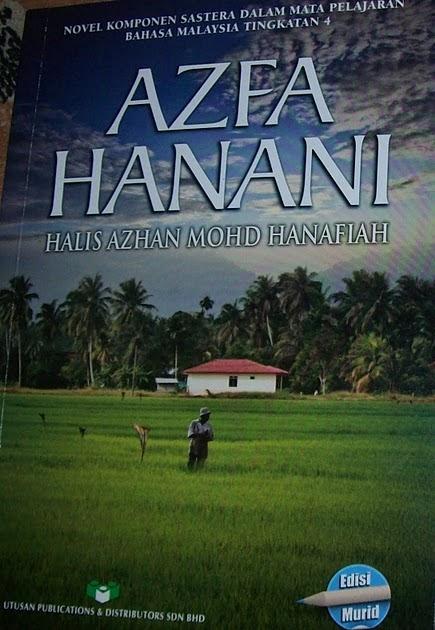 Kelas Bahasa Malaysia: Buku Teks Komsas Tingkatan 4 2010