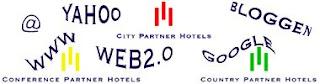 Internetschulung für Hotels, Web 2.0, Suchmaschinenoptimierung