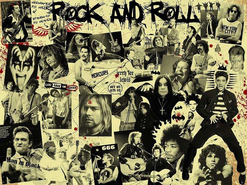 http://3.bp.blogspot.com/_yEfa2NW5adc/TCQoF9AZh6I/AAAAAAAAADg/s33iVUSHWg0/s1600/rock-and-roll1.jpg