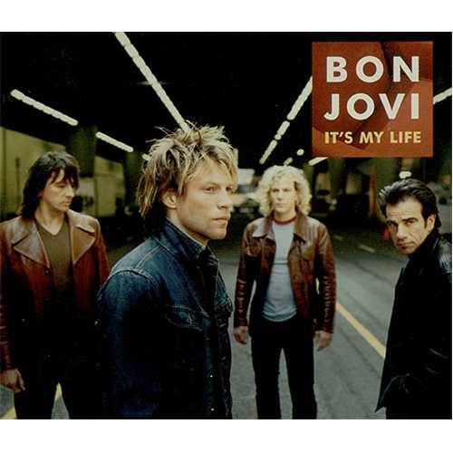 bon jovi ic maj live torrent
