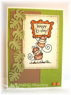 Happy B-Day Catiuana aka Diana <3 JoG+Birthday+Stuart+2