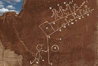 roca profecia Hopi