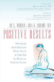 Honorable Mention: 2011 American Medical Writer's Association Awards