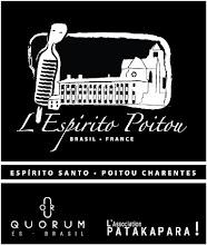 Instituto Quorum