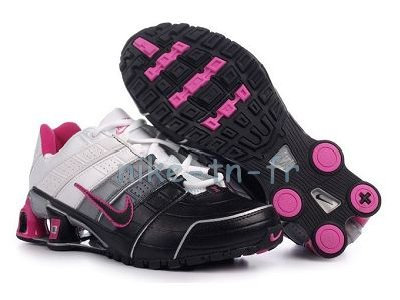nike dunk high maigre - chaussures nike: ���� 2010