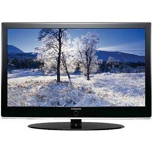 Samsung LCD TV 32 Inch.