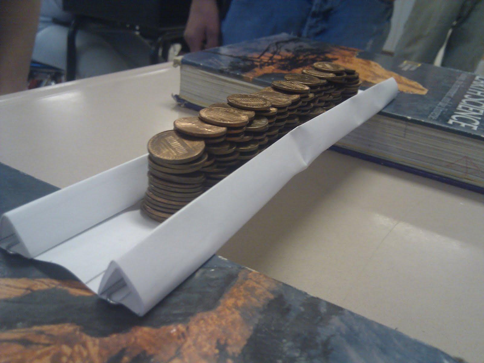 Penny Bridge 2010 05 04 084914282