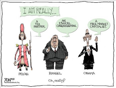 March 3, 2010 Cartoon