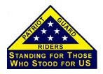 Ride Safe. Ride Free. Ride Proud.