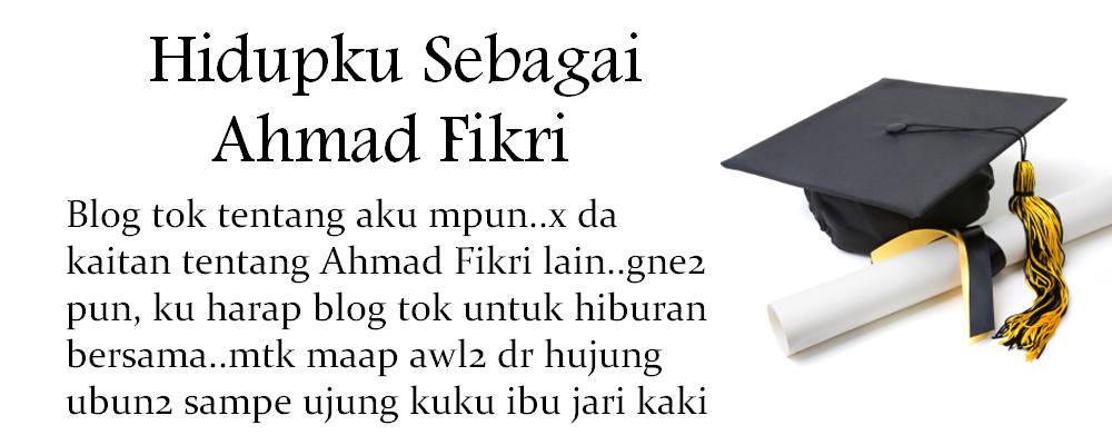 ahmadfikri.blogspot.com