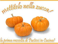 Spremetevi la Zucca