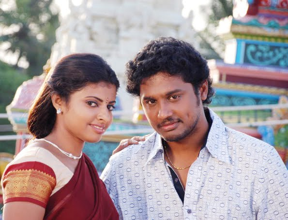 Mattram Songs Download