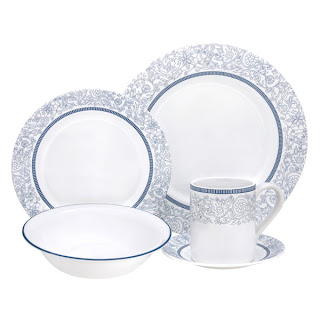 Shop for corelle dinnerware outlet online at Target. Free shipping & returns and save 5% every day with your Target REDcard.