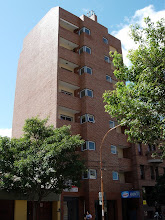 EDIFICIO AGUSTINA 1