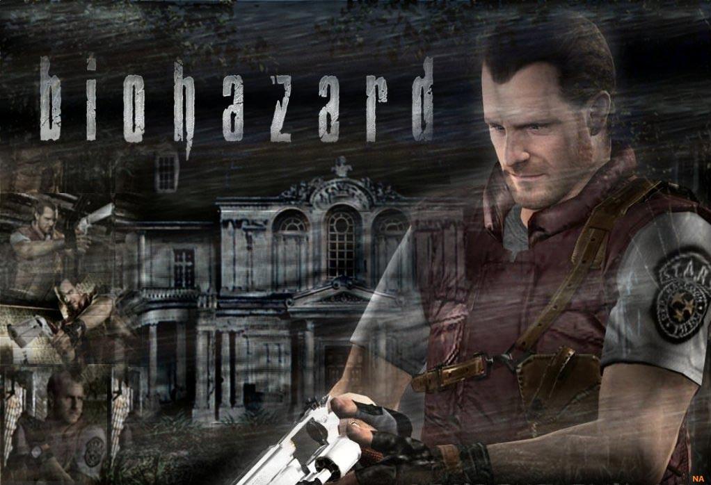 Resident Evil 6 pode ser no Brasil!!!!!!! Barry-wall1024