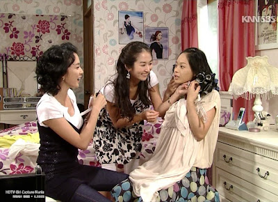 214 5 source http www koreandrama org p 434 source http wiki