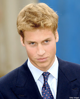 Prince+william+young+pictures