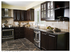 most affordable kitchen cabinets in toronto and ontario