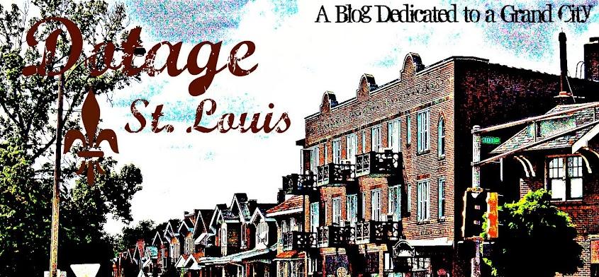 Dotage St. Louis