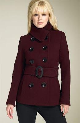 http://3.bp.blogspot.com/_yGD6ITIznB0/Se_sYeQoRBI/AAAAAAAAASQ/OpMCStDe4tg/s400/Fashion-jacket.jpg