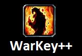 Warkey Dota