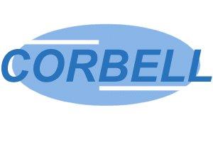 Corbell Technology