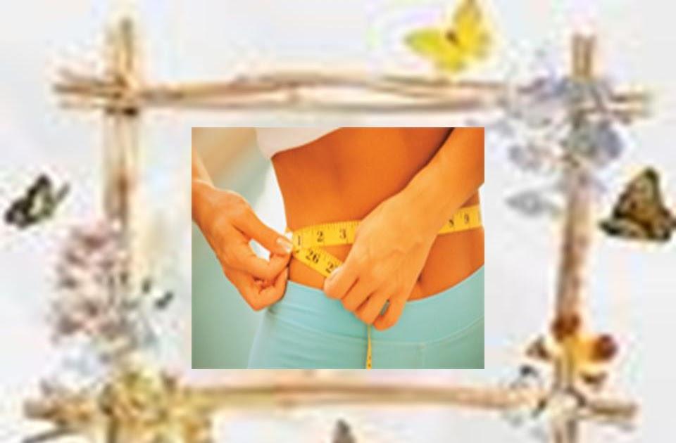 Resep Jus Lidah Buaya Campur Madu Untuk Turunkan Berat Badan