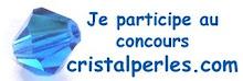 CONCURSO CRISTALPERLES.COM