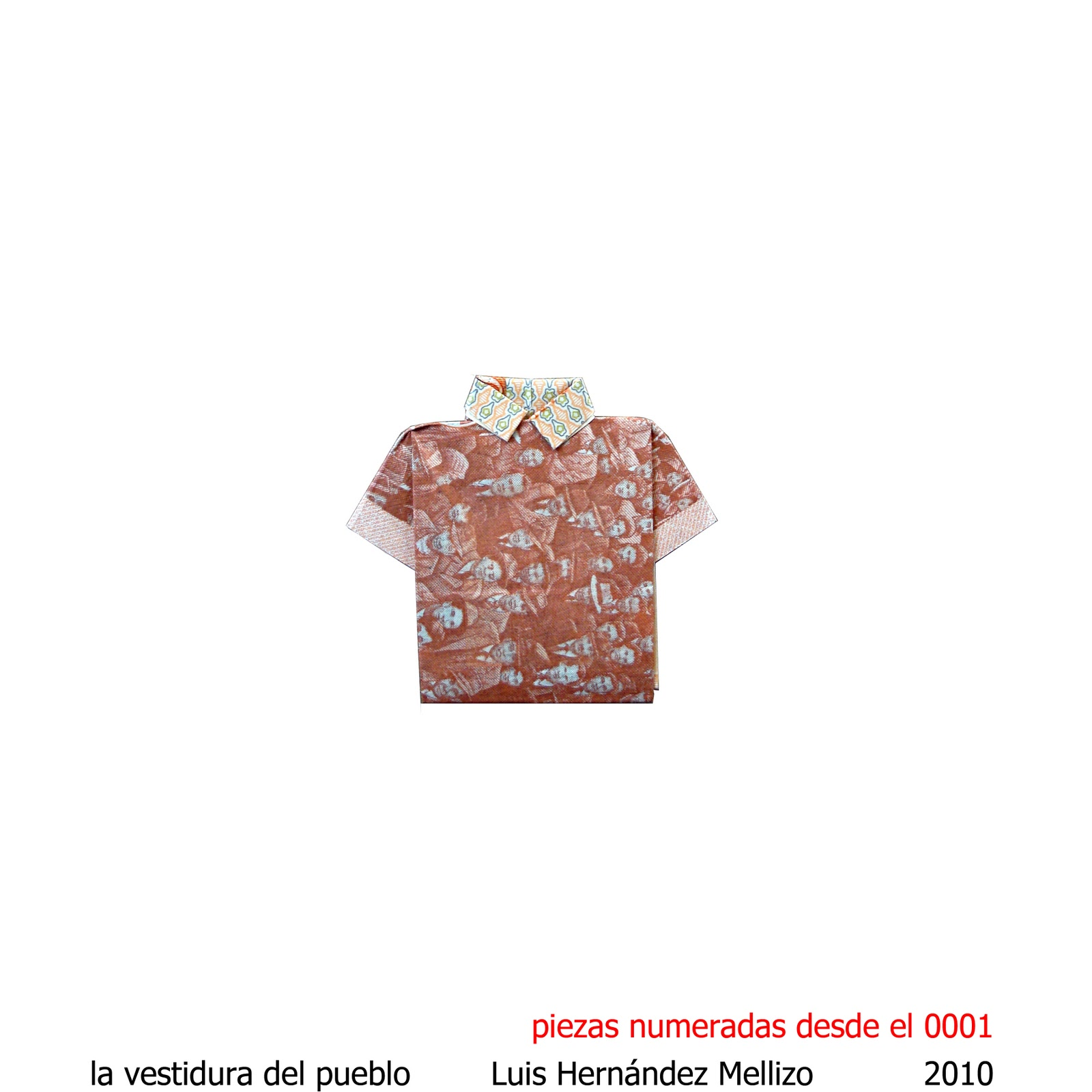 http://3.bp.blogspot.com/_yGrU45hPKYk/TKFP3LJ32pI/AAAAAAAAAk0/0Ficm9KoGxU/s1600/la+vestidura+del+pueblo.jpg