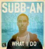 subb-an