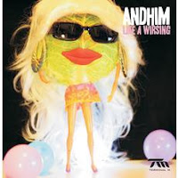 Andhim Like A Wirsing