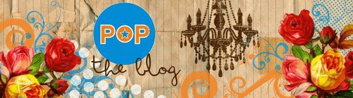 www.Shoppop.com