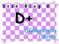 Esse Blog é D+